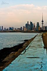 """274\365         (""""Anwaar) Tags: canon 50mm day sad days 365 feeling kuwait  274 q8           sadfeeling  400d abigfave     274365"""