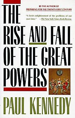 Greatpowers1.jpg