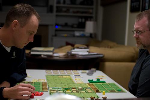 20081115-Boardgames-9