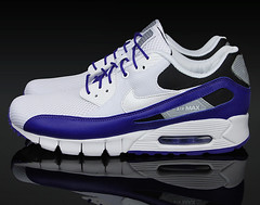 Nike Air Max 90 Current Quickstrike caol uno