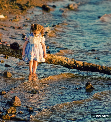 A Little Princess | Lucisart