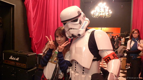 YouTube Live Tokyo