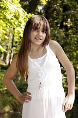 _DSC01202860 (wonderjaren.net) Tags: model shoot shauna morgan yana fotoshoot age9 age12 12yo age13 9yo 13yo teenmodel childmodel