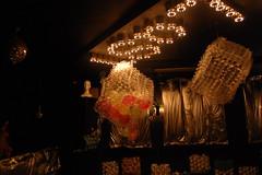 Yuragi / Nov 22, 2008