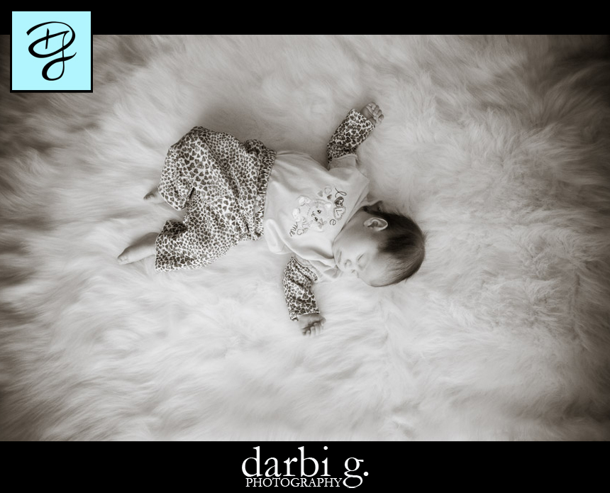 baby photography 1 aerialrug-h