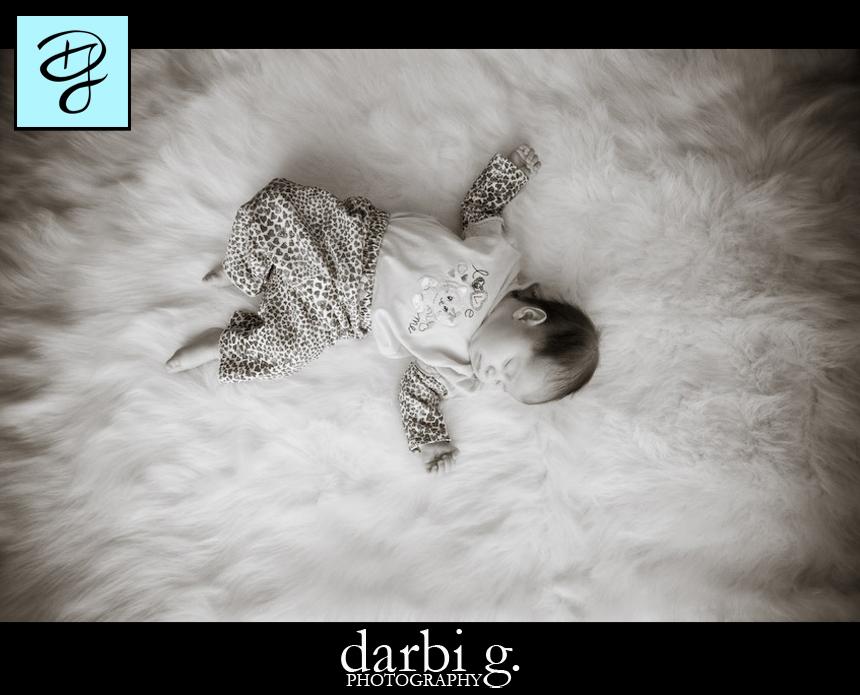 baby photography 1 aerialrug-h