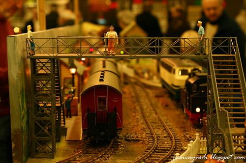 model-train8