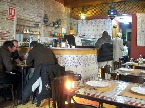 morrocan-restaurant-valenci