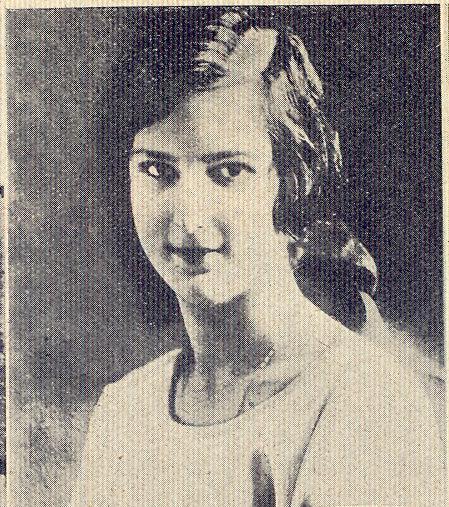 Ilustração, No. 118, November 16 1930 - 16a