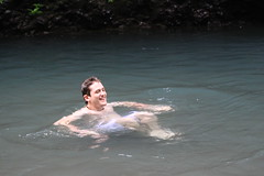 IMG_0615.JPG (thaniya) Tags: waterfall catarata lafortuna