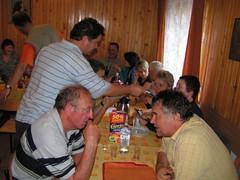 PICT0544 (jan.kocak) Tags: 2008 jun polsko krynicza