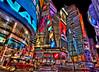 Ultimate Times Square 1 (Tony Shi Photos) Tags: nyc newyorkcity panorama usa colors america square manhattan best midtown timessquare stunning times hdr highdynamicrange nasdaq mejor crossroadsoftheworld midtownmanhattan 美国 timesq 纽约 时代广场 tsq 紐約 タイムズスクエア 맨하탄 mostamazing 타임스퀘어 stichedimage ньюйорк ニューヨークシティ 뉴욕시 thànhphốnewyork न्यूयॉर्कशहर tonyshi 타임스광장 泰晤士廣場 مدينةنيويورك newyearcountdownballdrop toshibatdkbudweiserwalgreenyahoonypd timessquaredenuevayork นิวยอร์กซิตี้