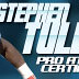 Stephen Tulloch - Tennessee Titans
