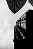 The Piano (janbat) Tags: windows sky bw paris clouds buildings nikon piano nb tokina ciel d200 nuages f4 1224 fenêtres beaugrenelle immeubles jbaudebert