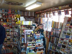 100_6605 Aftertime Comics