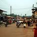 Sierra Leone - Bo