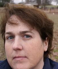2008-12-19 (1)