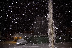 Last night (Arnesahn) Tags: winter snow ice home norway canon eos is mo adobe 2008 helgeland cs3 northnorway moirana eos50d canonefs1755mmf28isusm canoneos50d arnesahn