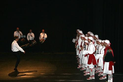 2008-11-15_Saria-bete-dantza_IZ_4350_r2