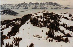Kitzbhel Austria Ski Resort (mbell1975) Tags: snow ski mountains alps austria europe skiing resort tyrol kitzbhel tryol