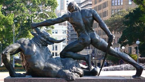 Archibald Fountain_08_8.JPG