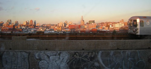 DSCN2081_edited-1.jpg Train in South Brooklyn