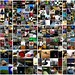 Photo-a-Day Year 2 Mosaic