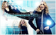 Madonna - Have you confesseed? (netmen (old blends)) Tags: blend netmen netmenvision