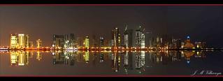 Doha Dec 2008-12a1s