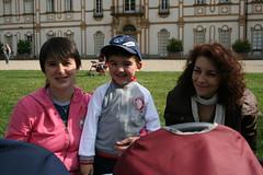 IMG_7239 (blognotes) Tags: tommaso elena antonella 200804