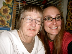 Day 169: My Gramma Sue