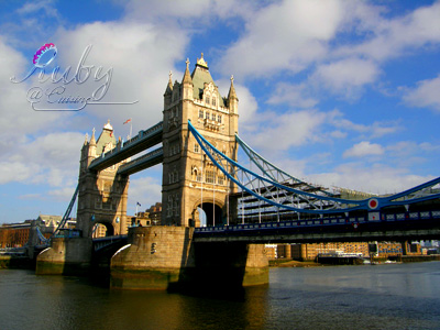 tower bridge_03