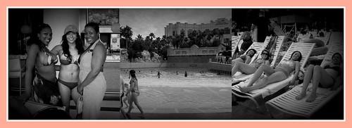 Vegas Beach