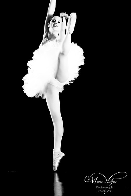 Ballet show 2011 169 cropped blog BW