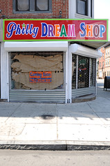 philly dream shop_5905 web