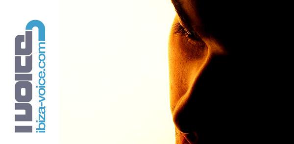 Pablo Bolivar Ibiza-Voice.com podcast (Image hosted at FlickR)