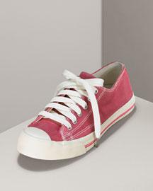 ralphlauren_sneakers_hotpink
