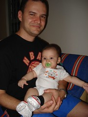2007-10-10-ryan 6 meses (09) (asantos4200) Tags: ryan beb boschi