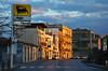 Augusta (Italy) - Agip (Danielzolli) Tags: italien italy evening abend italia sicily augusta italie sicilia siracusa sizilien sicilie agip włochy italija sycylia taliansko taljansko syrakusa