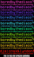 bored.by.the.disco