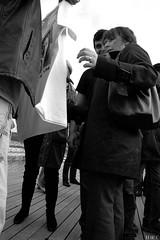 Ingrid ~ International Women's Day  XXXVI (h de c) Tags: usa paris france hope freedom us washington bush election colombia colombian clinton president unitedstatesofamerica presidential libert politicians francia obama mccain esperanza candidates senators parigi libert hostage appeal otage colombiano hostages speranza espoir representatives colombie secuestrados ingridbetancourt betancourt congressmen ostaggio passerellesimonedebeauvoir dainternacionaldelamujer journeinternationaledelafemme internationalwomensday ingid rehn fadelaamara niputenisoumise