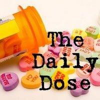 dailydose_teeni