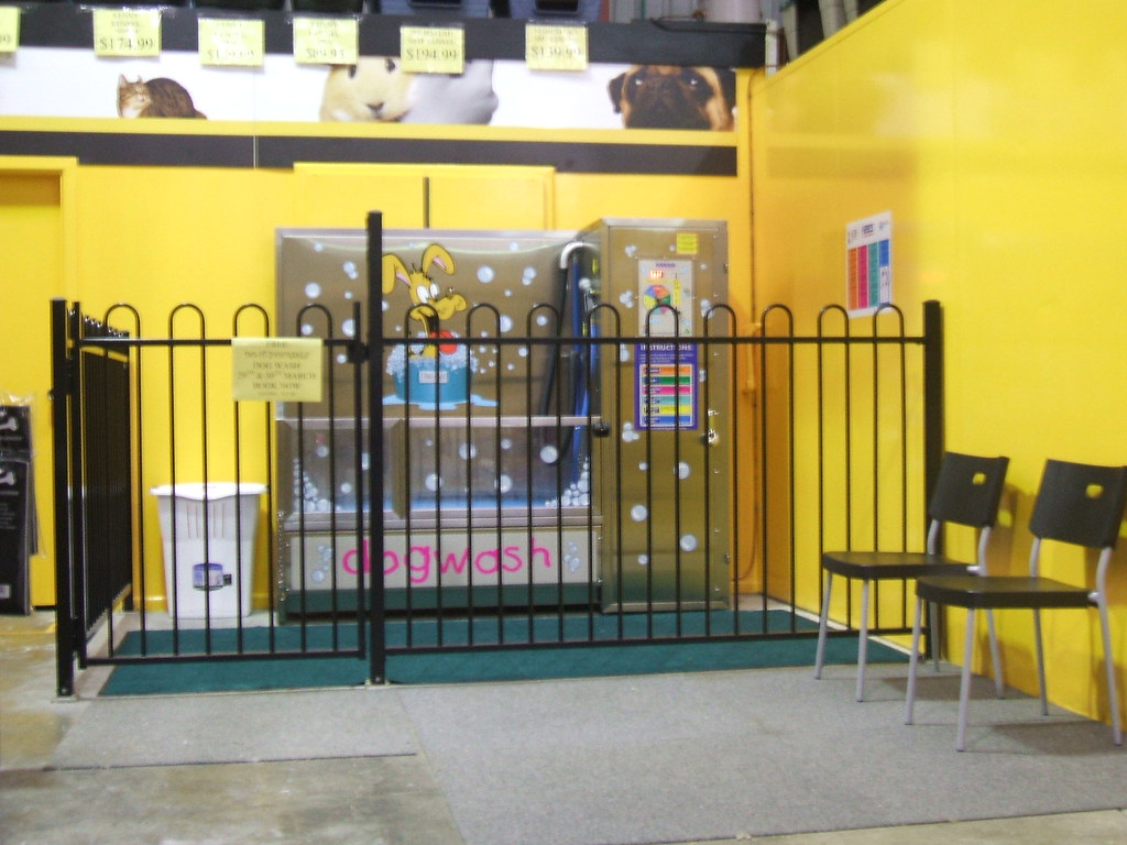 The worlds best photos of serve and wash flickr hive mind k9000 pet barn pet store install tmcpetvending tags dog pet self do it solutioingenieria Choice Image