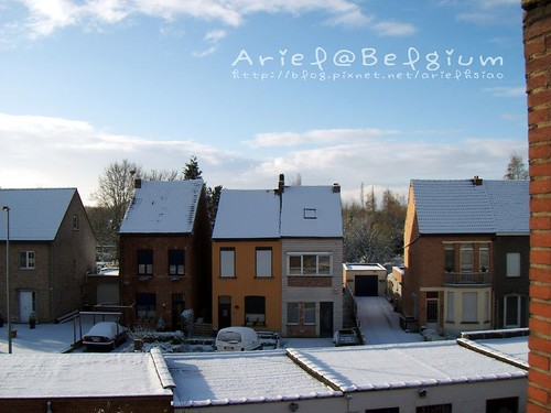 Mechelen Life 2008