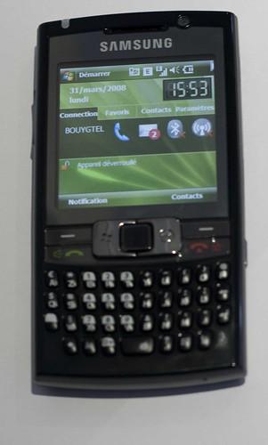 i780-22