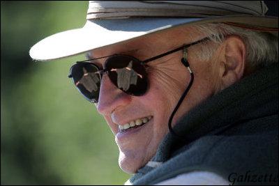 Dick's Glasses Wyoming