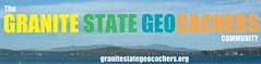 GSGC Logo