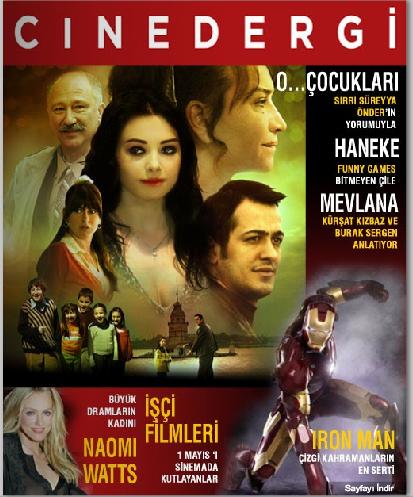 Türkçe Online Sinema Dergileri 1 – 2451287282 5cdb4034d1 o