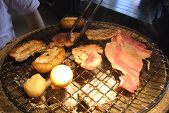 R1011338.JPG 野宴-日式炭火燒肉
