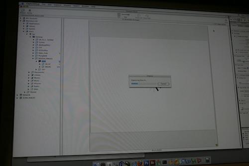 Captureshop screenshot